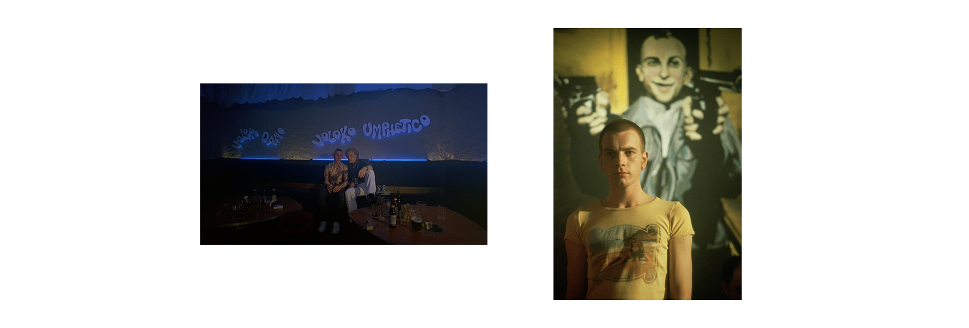 Почему «На игле — 2» не станет культовым фильмом (фото 2)
