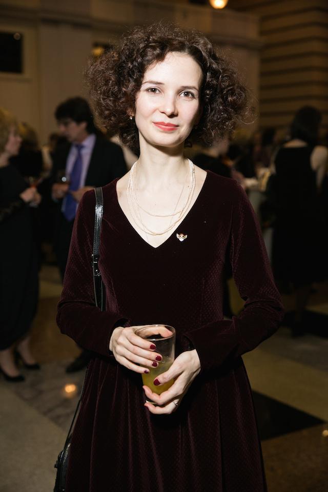 сдаются мария смольникова актриса фото развития заболевания