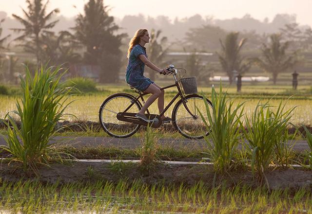 Как отдохнуть на Бали, если у вас всего неделя на отпуск (фото 19)