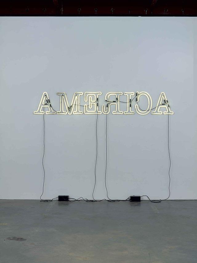 Где живет искусство: новое здание Музея Уитни в Нью-Йорке (фото 5)