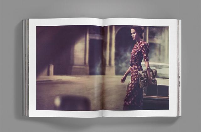 Томас Майер выпускает книгу Bottega Veneta: Art of Collaboration (фото 3)