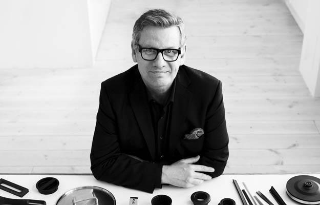 Директор Musée Yves Saint Laurent — о том, каким будет новый музей в Марракеше (фото 1)