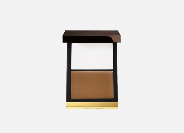 Shade & Illuminate от Tom Ford, 4800 руб.