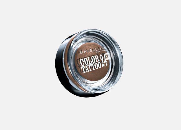 Color 24 Tattoo от Maybelline, 361 руб.