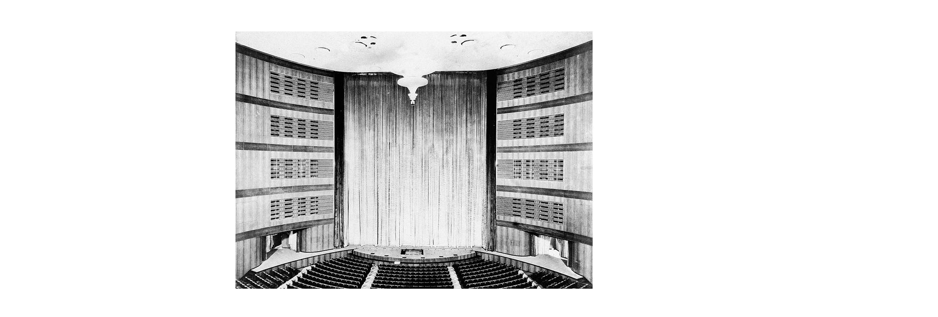Как власть добралась до российского театра (фото 4)