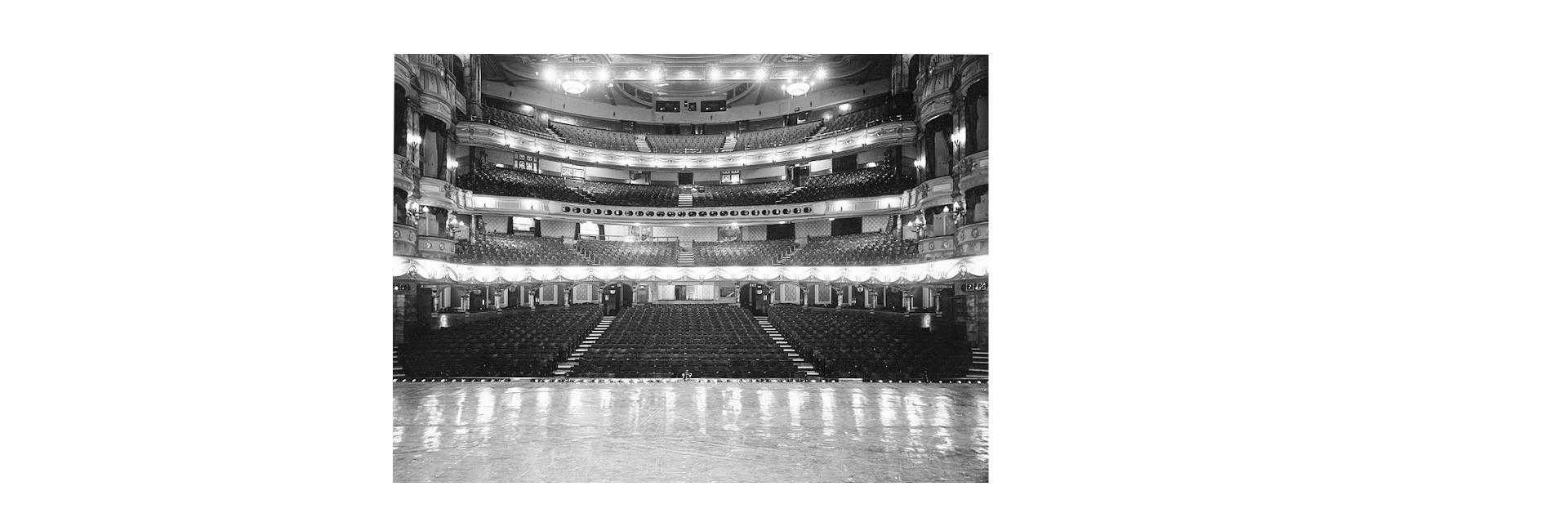 Как власть добралась до российского театра (фото 5)