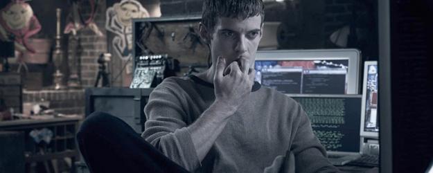 Сериал «Мистер Мерседес» — главное постыдное удовольствие этого сезона (фото 5)