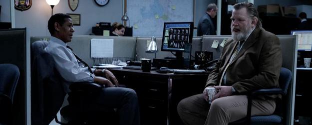 Сериал «Мистер Мерседес» — главное постыдное удовольствие этого сезона (фото 4)