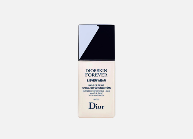 DiorSkin Forever & Ever Wear от Dior, 3200 руб.