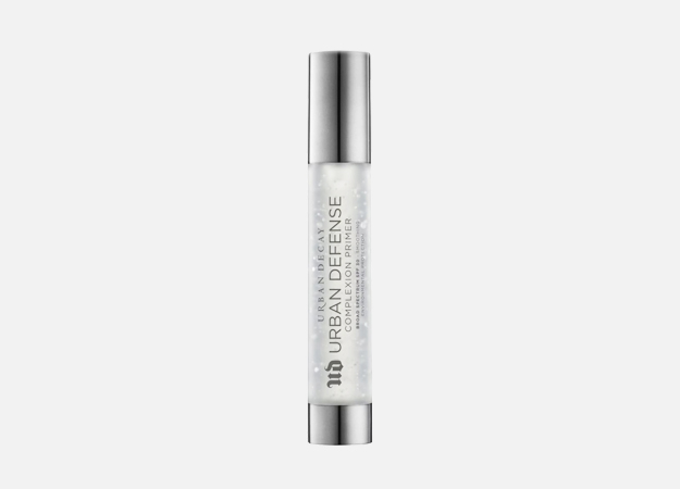Urban Defense Complexion Primer от Urban Decay, 2990 руб.