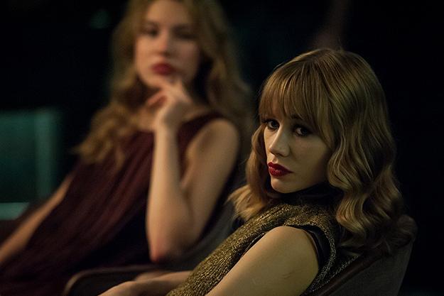 Кадр из фильма «Купи меня»