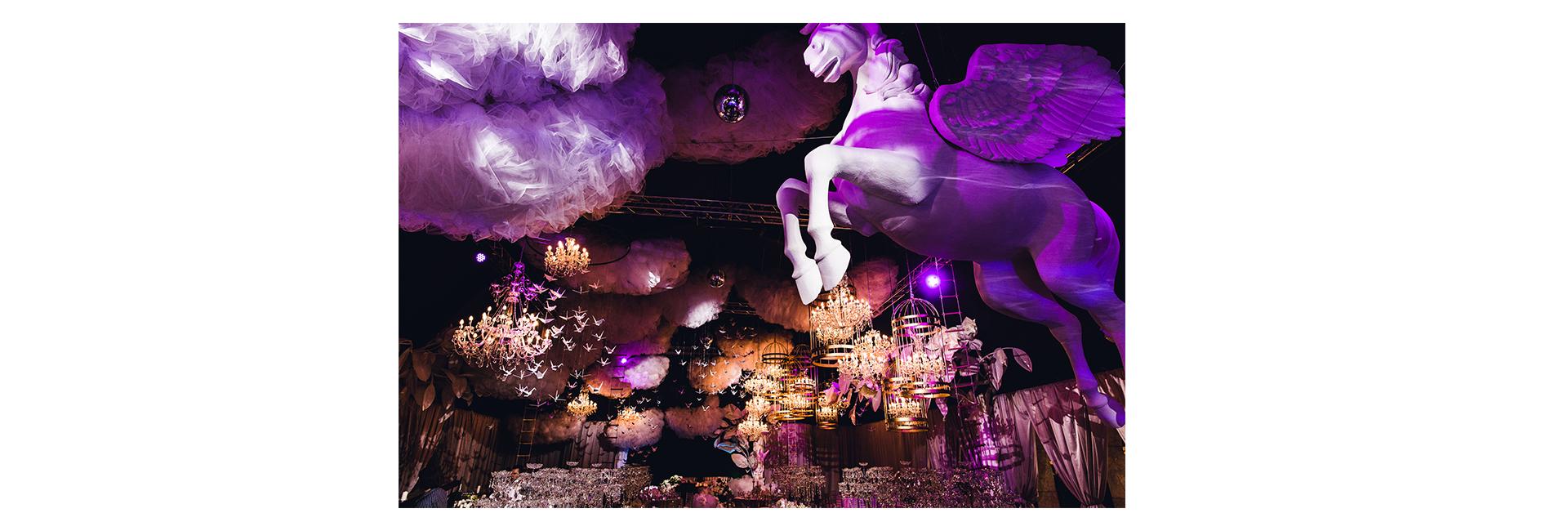 Свадьба мечты: плюсы, минусы и подводные камни (фото 3)