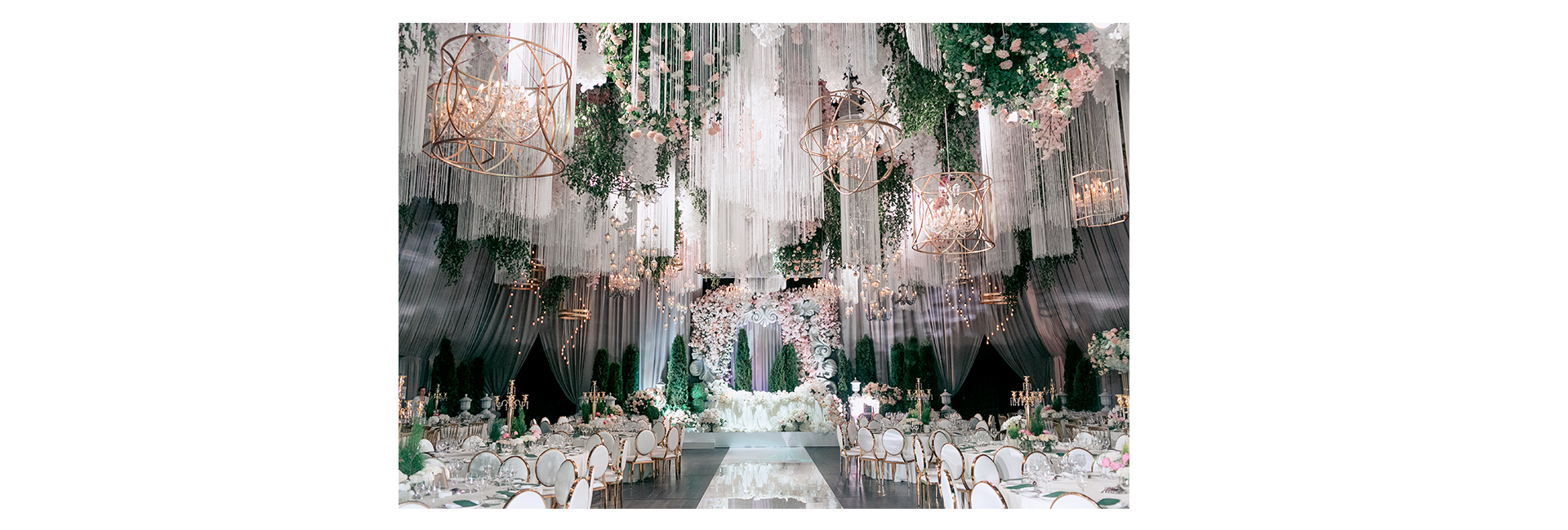 Свадьба мечты: плюсы, минусы и подводные камни (фото 4)