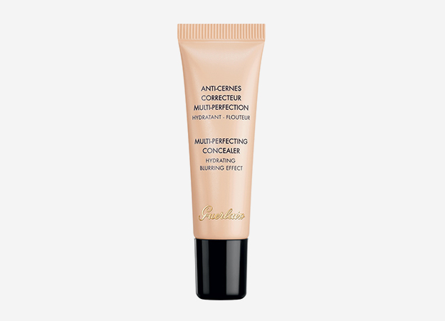 Multi-Perfection Concealer от Guerlain, 2650 руб.