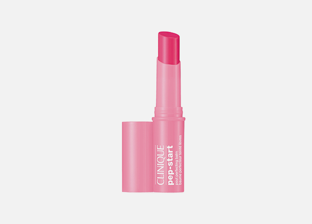 Pep-Start Pout Perfecting Balm от Clinique, 1400 руб.