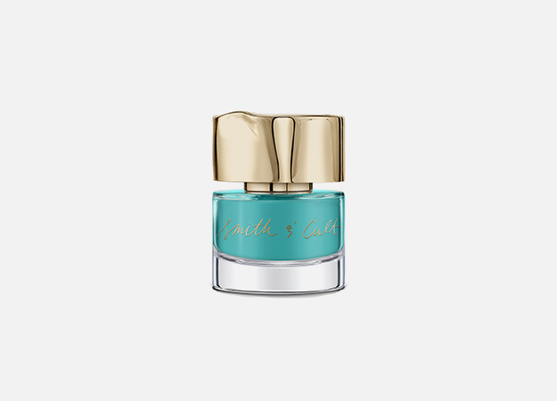 Nail Laquer от Smith&Cult, 1700 руб.
