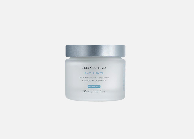 Emollience Rich Restorative Moisturizer For Normal Or Dry Skin от Skinceuticals, 4231 руб.