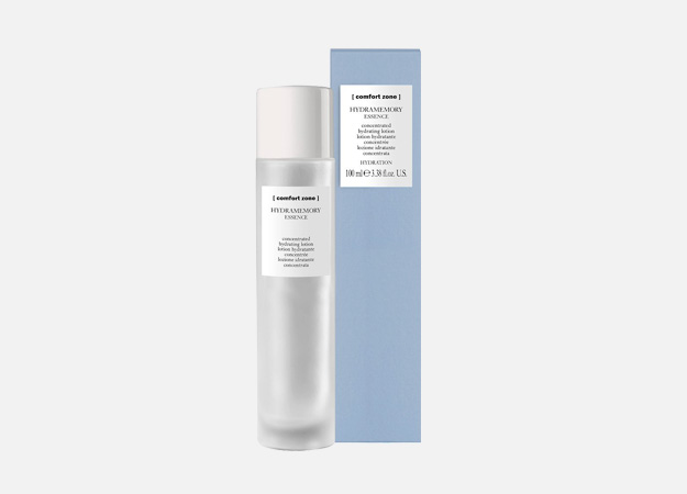 Hydramemory Essence Concentrated Hydrating Solution от [Comfort Zone], 5400 руб.