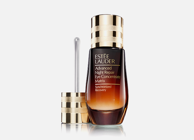 Advanced Night Repair Matrix от Estée Lauder, 5 800 руб.
