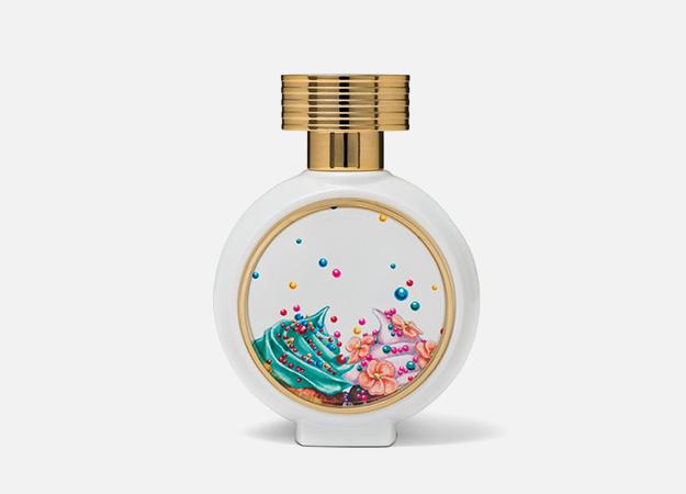Лучшие парфюмерные новинки осени   Buro 24 7 474c7284d96