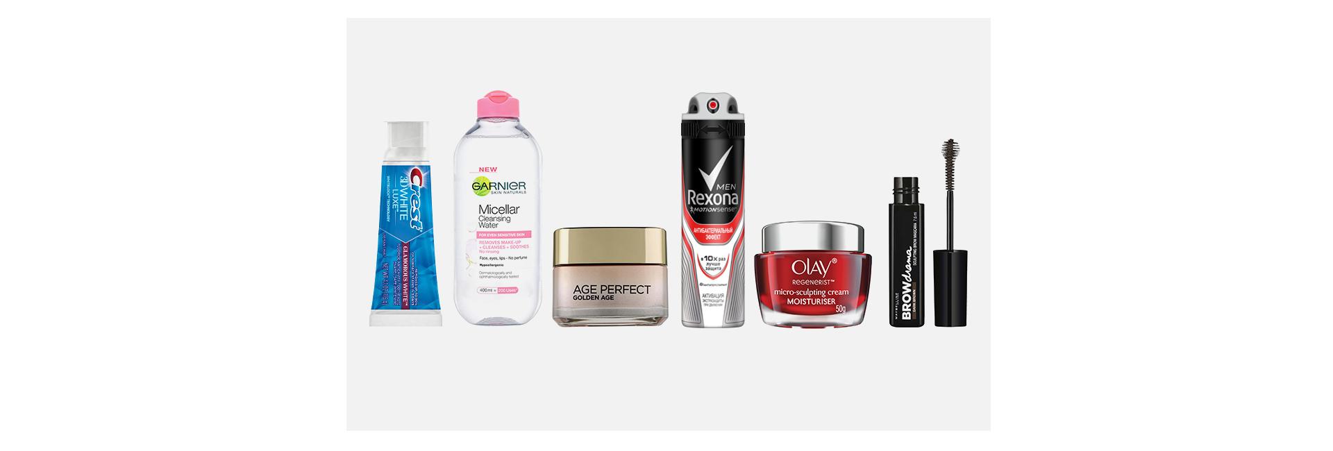 L'oral paris Perfect Match Make-up 1R1C bipa Online Shop Loral PARiS Perfect Match: So findest du deine Nuance LOral Perfect Match Make Up Test