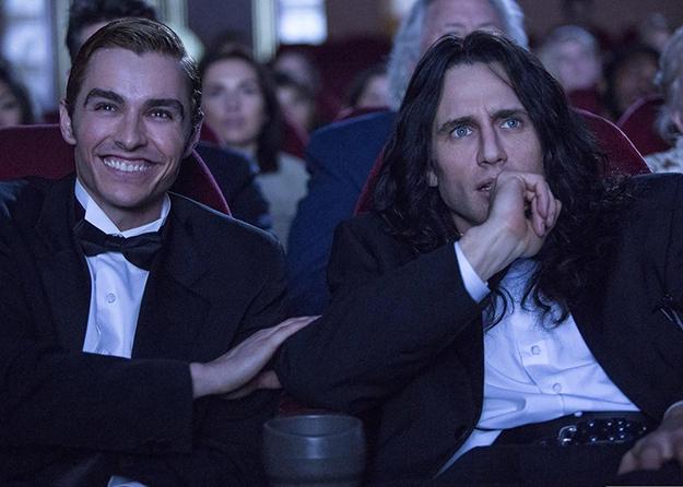 Режиссёр Сокуров раскритиковал выдвижение на«Оскар» фильма «Нелюбовь»