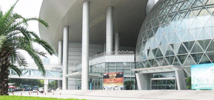 7 музеев будущего по всему миру (фото 7)
