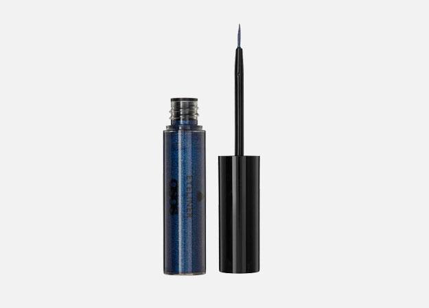 Liquid Pen Eyeliner от Asos, 490 руб.