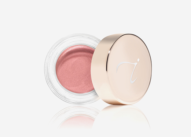 Smooth Affair for Eyes от Jane Iredale, 2670 руб.