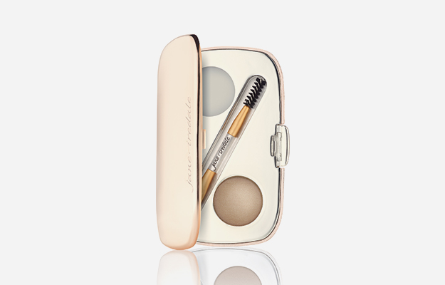 GreatShape Kit Blonde от Jane Iredale, 2 457 руб.