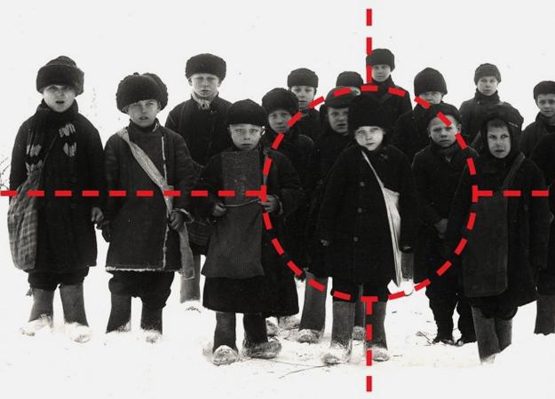 8 главных выставок этой зимы (фото 4)