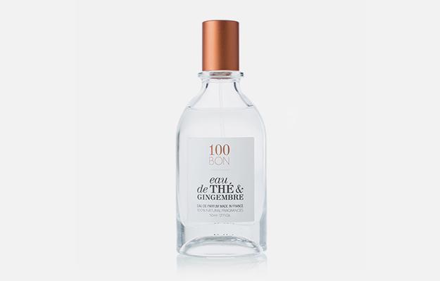 Что такое «гринери» в парфюмерии и почему это тренд (фото 3)