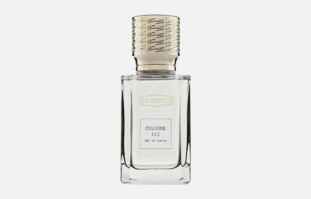 Что такое «гринери» в парфюмерии и почему это тренд (фото 4)