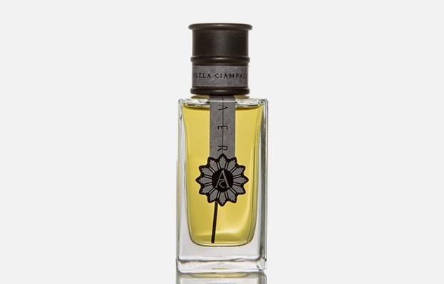 Что такое «гринери» в парфюмерии и почему это тренд (фото 7)