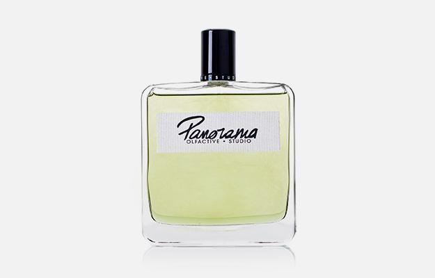 Что такое «гринери» в парфюмерии и почему это тренд (фото 10)
