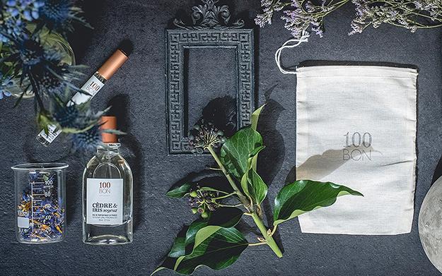 Что такое «гринери» в парфюмерии и почему это тренд (фото 1)