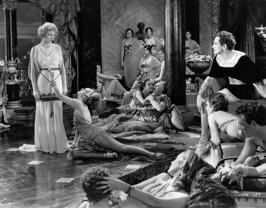 История квир-кино в 14 фильмах (фото 1)