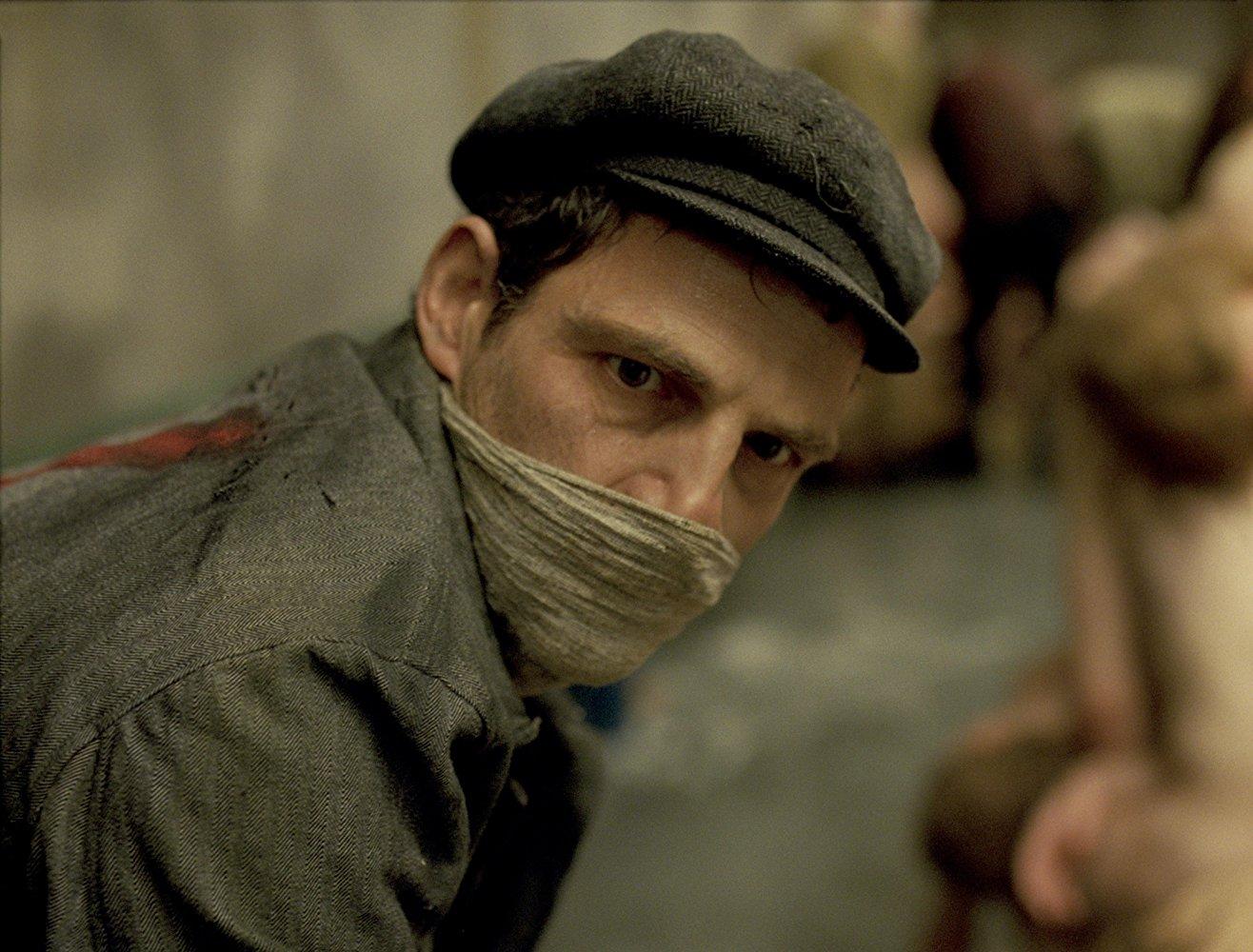 Просто открылись старые раны: 11 важных фильмов про исторические травмы (фото 11)