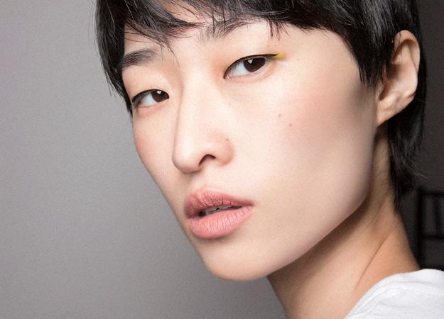 Что нужно знать о pH кожи лица (фото 1)