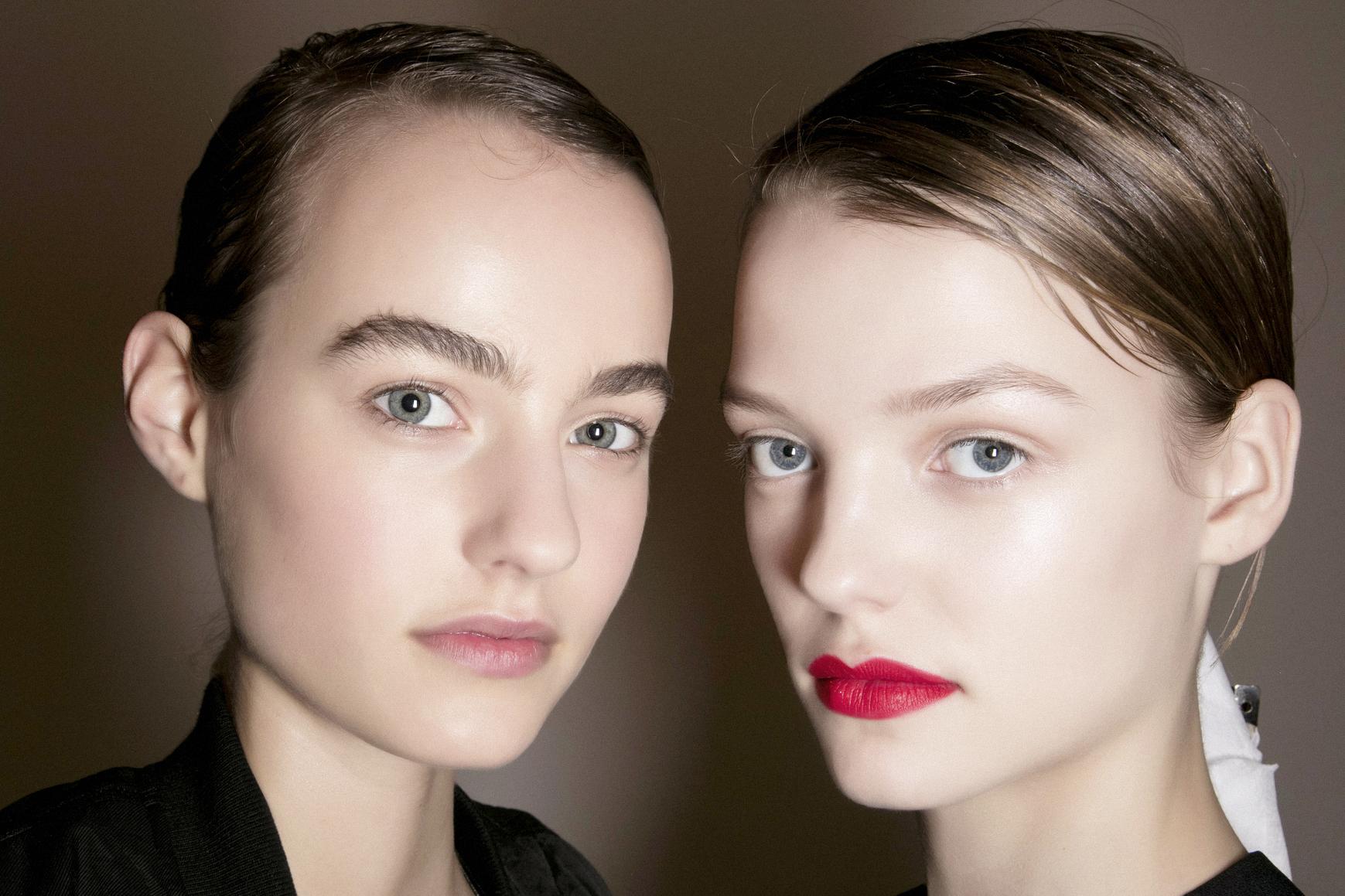 Что нужно знать о pH кожи лица (фото 2)