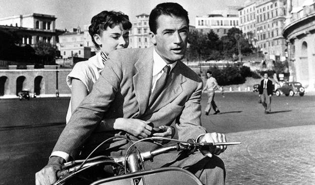 Кинопутешествие по югу Европы: 8 фильмов, которые перенесут вас в теплые страны (фото 4)