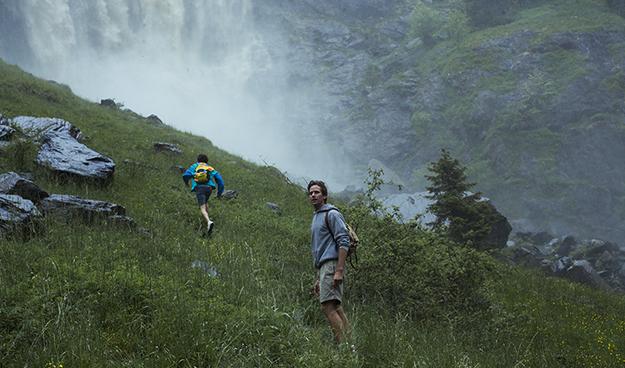Кинопутешествие по югу Европы: 8 фильмов, которые перенесут вас в теплые страны (фото 5)