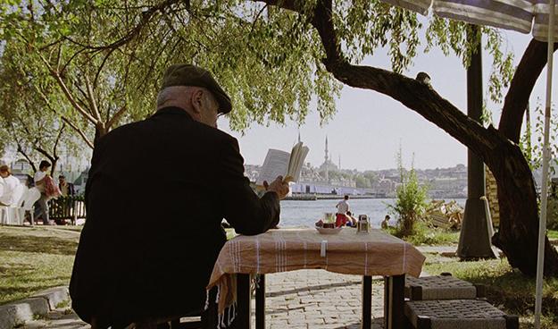 Кинопутешествие по югу Европы: 8 фильмов, которые перенесут вас в теплые страны (фото 8)