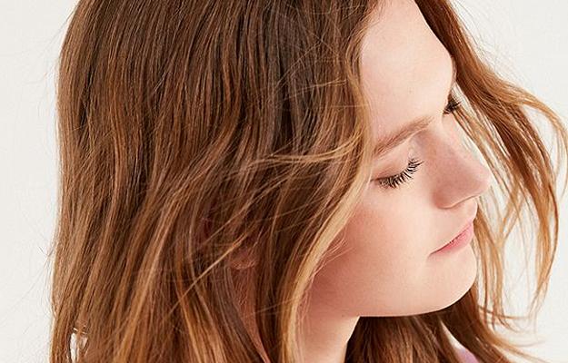 Как вернуть натуральный цвет волос (фото 2)