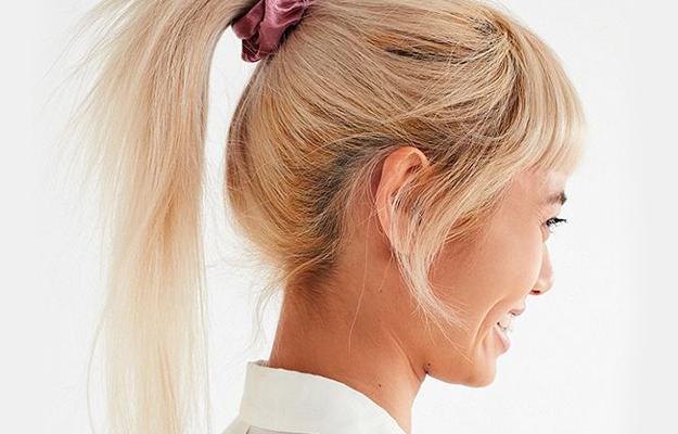 Как вернуть натуральный цвет волос (фото 3)