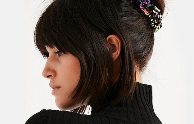Как вернуть натуральный цвет волос (фото 4)