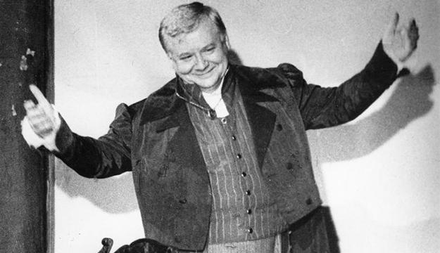 Обряд отпевания Олега Табакова закроют отобщественности