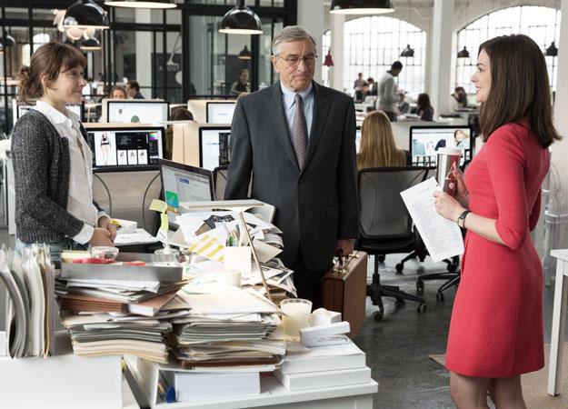 Сериалы и фильмы для продуктивности — что смотреть, чтобы работать по-новому (фото 4)