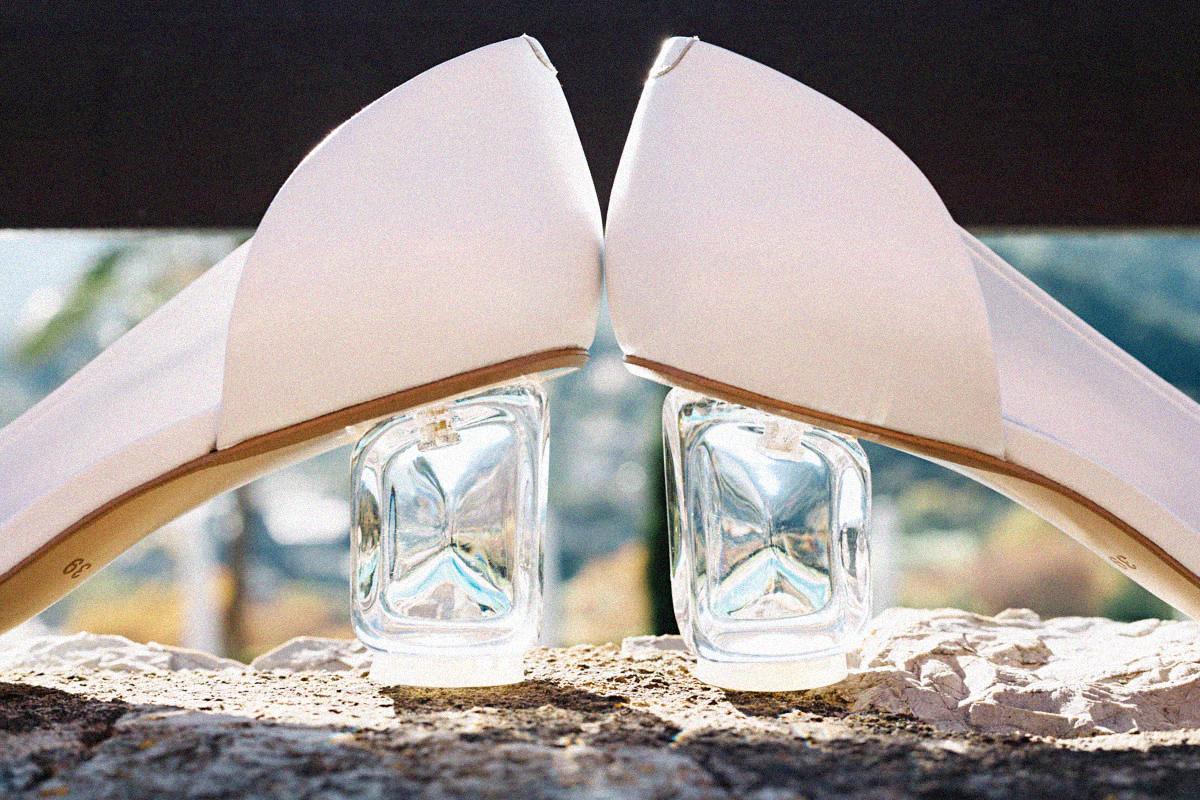 Главные тренды весны в специальной коллекции обуви и аксессуаров «Эконика» (фото 4)