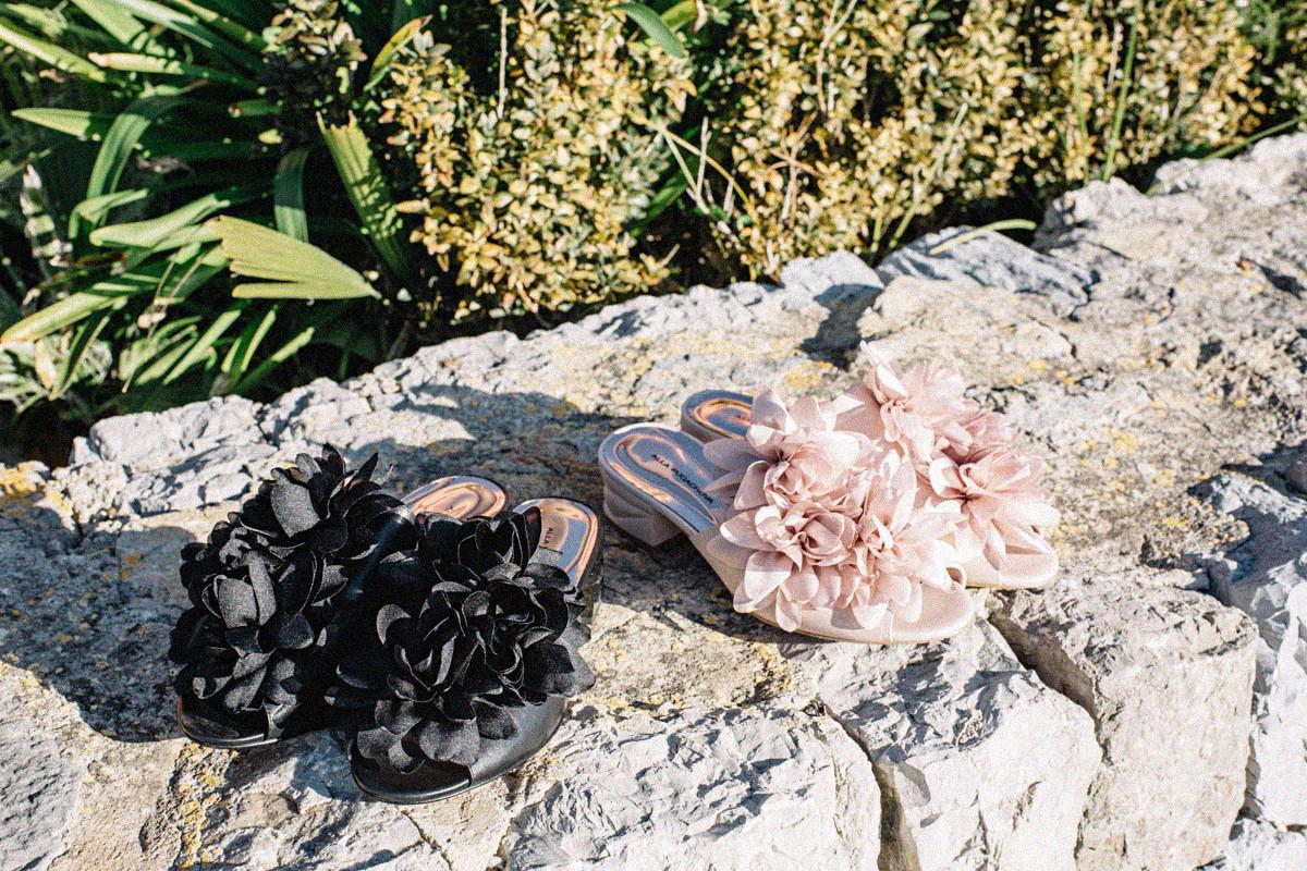 Главные тренды весны в специальной коллекции обуви и аксессуаров «Эконика» (фото 2)